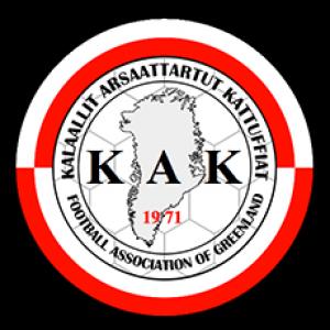 Logo New 1 300×300